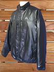 Nike Mens ACG Thermore Light Insulated Jackets Black Medium AUTHENTIC