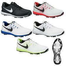 New Nike Lunar Control 3 Mens 2015 Golf Shoes - Pick Size & Color