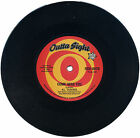 """AL TAMMS """"COME HERE YOU"""" STUNNING NORTHERN SOUL / R&B CLASSIC LISTEN!"""