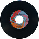 """JACKEY BEAVERS """"I NEED MY BABY"""" ALL TIME CLASSIC NORTHERN SOUL LISTEN!"""