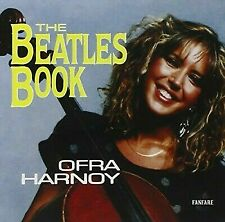 THE BEATLES BOOK NEW CD