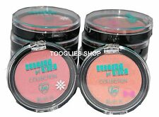 COLLECTION by LITTLE MIX BLUSH IT! BLUSHER