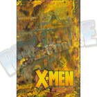 X-MEN ASHCAN EDITION #1 NM