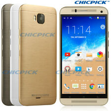 5 inch Unlocked Smartphone AT&T Android 5.0 Dual core Sim GPS 3G GSM Cell Phone