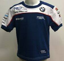 Official 2015 Tyco BMW Kinder T-Shirt