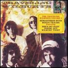TRAVELING WILBURYS Vol.3 CD ~JEFF LYNNE~BOB DYLAN~GEORGE HARRISON~TOM PETTY *NEW