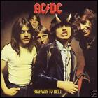 AC/DC - HIGHWAY TO HELL D/Remaster CD ~ BON SCOTT~ANGUS YOUNG ~ ACDC *NEW*