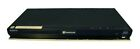 Sony BDP-BX57 3D Blu-Ray DVD Player Wifi HDMI Netflix