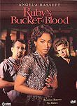 Ruby's Bucket of Blood, New DVDs