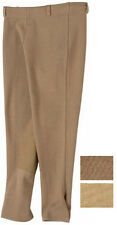 Tough-1 Children's Breeches-Tan 6