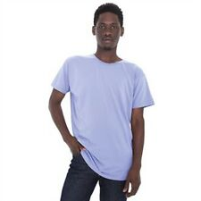 American Apparel Power Washed T shirt