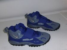 New Authentic Men's Nike Air Max Speed Turf Cross Training 525225 084 ( F 16
