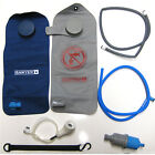 Sawyer Bag to Bag Gravity Flow Filtration System-Great Camping WaterFilter SP162