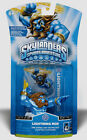 Skylanders Spyro's Adventure Character Pack__LIGHTNING ROD Mini Figure_NEW & MIP