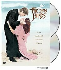 The Thornbirds - The Complete Collection (DVD, 2010)