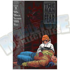 DAREDEVIL: THE MAN WITHOUT FEAR #1 VF-NM