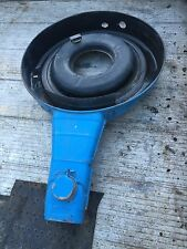 Ford  XB XA GS GT FACTORY  Air Cleaner Cleveland 351 302