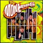 MONKEES - PLATINUM COLLECTION 2 CD ~ 60's / TV II *NEW*