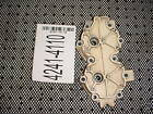 1959 SCOTT ATWATER 25HP OUTBOARD MOTOR CYLINDER HEAD 1