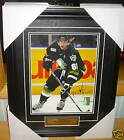 John Tavares Photo Frame Autograph Hockey Knights 8x10