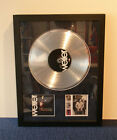 Paul Weller Hit Parade CD Presentation Disc with Suede, BEST ON EBAY