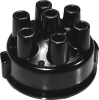 ROVER GROUP TRIUMPH GT6 III DISTRIBUTOR CAP 2.0 70-74 OE QUALITY