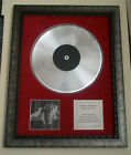 Robbie Williams Greatest Hits CD Presentation Disc with Suede, BEST ON EBAY
