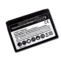 NEW 1500mAh Replacement Battery for Blackberry Torch 9800 9810 FS-1 FS1 F-S1