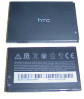 OEM HTC Battery 35H00134-09M For  HTC My Touch 3G Slide