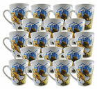Pack of 18 Ice Age 2: The Meltdown Mugs NEW
