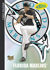 CHRIS VOLSTAD  RRO  2008  ETOPPS IN HAND  # 457 / 699