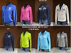 NWT Hollister by Abercrombie Womens Ocean Beach Hoodie Jumper Sweatshirt NEW