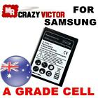 New Mobile Battery For Samsung Google GSM Galaxy GT Nexus 3 Prime i9250