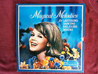 MAGICAL MELODIES BOXED SET 10 VINYL RECORDS READER'S DIGEST
