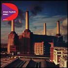 PINK FLOYD - ANIMALS D/Rem DISCOVERY CD ~ ROGER WATERS~DAVID GILMOUR 70's *NEW*