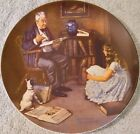 Bradford / Knowles: Norman Rockwell -