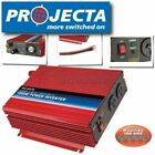 PROJECTA INVERTER IM1000 1000W 12 VOLT DC TO 240 AC POWER CARAVAN BOAT NEW 12V