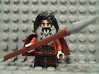 LEGO BIFUR THE DWARF The Hobbit Attack Of The Wargs 79002 Lord Of The Rings LOTR