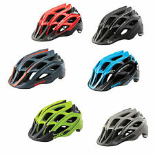 FOX STRIKER MTB BIKE CYCLING HELMET