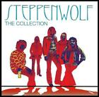 STEPPENWOLF - COLLECTION CD ~ BORN TO BE WILD ~ 60's GREATEST HITS/BEST OF *NEW*