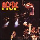 AC/DC - LIVE! D/Remaster CD ~ ACDC / ANGUS YOUNG ~ BACK IN BLACK~TNT +++ *NEW*