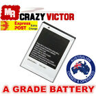 Battery For Samsung Galaxy Y Duos GT-S6201 GALAXY MUSIC GT-S6010 S6500 I619 I583
