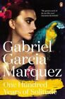 One Hundred Years of Solitude by Gabriel Garcia Marquez 9780241968581