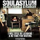 Candy from a Stranger by Soul Asylum (CD, May-1998, Columbia)