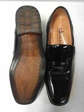 New Comfort Mens Dress Shoes Slip on Formal Loafs Oxfords Classic Leather Casual