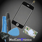Iphone 3GS Glas/Touchscreen Reparaturset