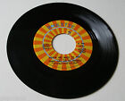Tommy James 1970 Roulette 45rpm Gotta Get Back To You / Red Rover Northern Soul