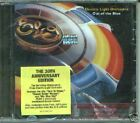 ELECTRIC LIGHT ORCHESTRA OUT OF THE BLUE + 3 BONUS TRACKS SEALED CD