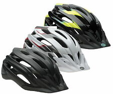 BELL EVENT XC MTB BIKE CYCLING HELMET