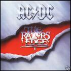 AC/DC - RAZORS EDGE D/Remaster CD ~ ANGUS YOUNG / ACDC ~ THUNDERSTRUCK THE *NEW*